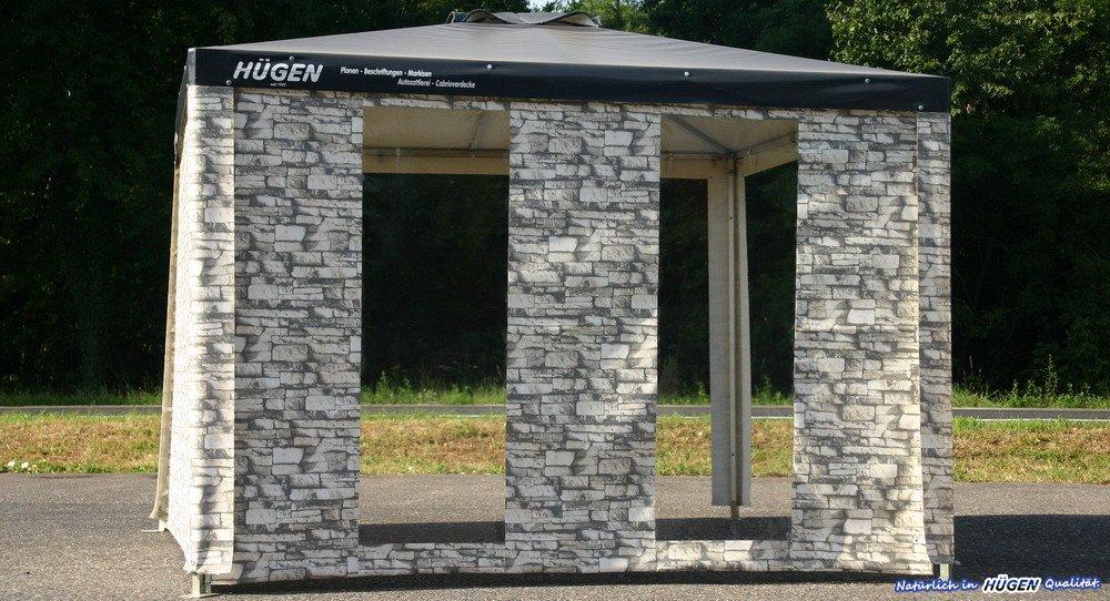pavillons. Black Bedroom Furniture Sets. Home Design Ideas