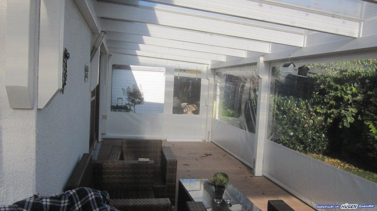 rollfenster terrassenvorh nge. Black Bedroom Furniture Sets. Home Design Ideas