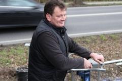 huegen-sonnensegel-relais-2012_01