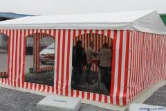 huegen-sonnensegel-relais-2012_02