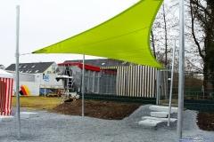 huegen-sonnensegel-relais-2012_06