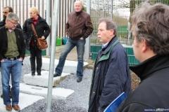 huegen-sonnensegel-relais-2012_09