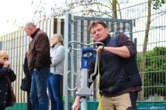 huegen-sonnensegel-relais-2012_13