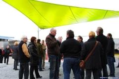 huegen-sonnensegel-relais-2012_15