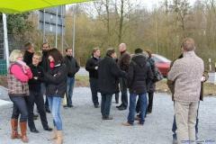 huegen-sonnensegel-relais-2012_16