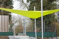 huegen-sonnensegel-relais-2012_19