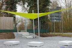 huegen-sonnensegel-relais-2012_20